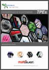 Alliance - Polymax Maxelast TPE Brochure